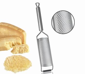 rasp parmezaan- Kuchenprofi
