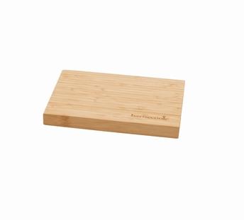 Bamboo planche à découper 20 x15 - Point Virgule