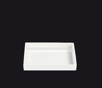 apero vierkante schaal 15 x 15 cm - ASA