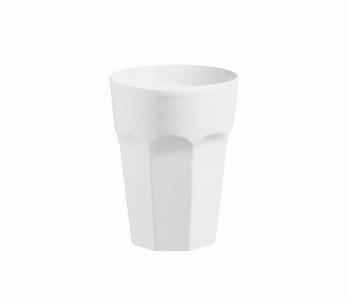 Classic mug wit - espresso cup 0,10 L