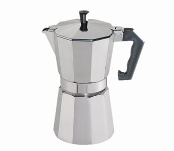 cafetière espresso Napoli