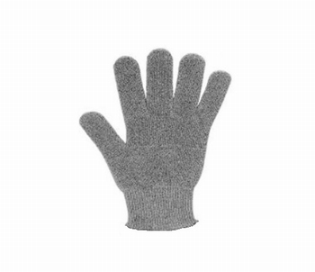 gants de protection anticoupure-Berghoff