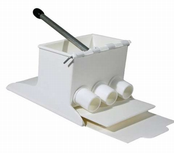 krokettenmaker-Millecroquettes