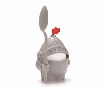 Arthur eierdopje - Peleg Design
