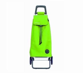 caddie I-Max Rolser - vert lime