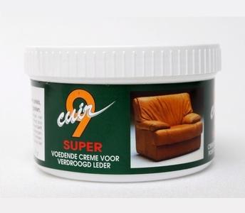 crème nourissante cuir extra-Cuir9