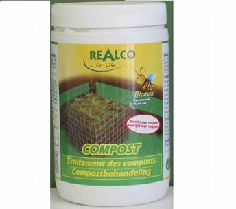compostverbeteraar-Realco