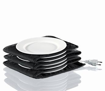 chauffe-assiettes XL - Kuchenprofi