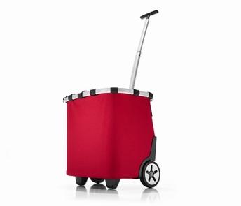 Carrycruiser  - rood