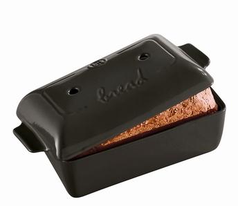 moule à pain rectangulaire - Emile Henry