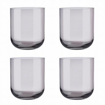 verres à whisky set(4) - Blomus
