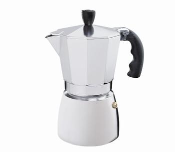 espressomaker Classico induction - Cilio