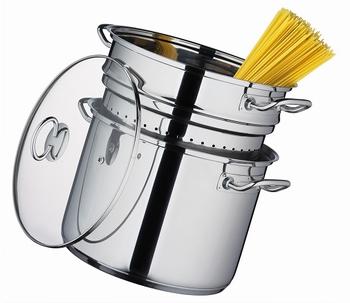 cuiseur à pâtes - Küchenprofi