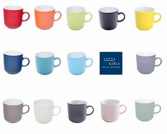 mug à café 0,30 L - Kahla pronto