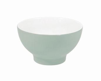bowl 14cm  - Pronto Kahla - pastelgroen