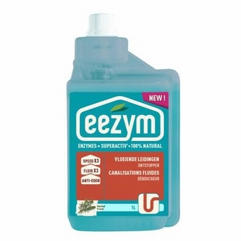 Eezym bio-ontstopper- Realco
