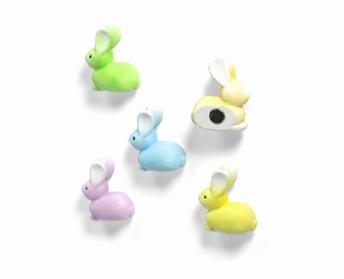 magneten konijn(5) - Trendform