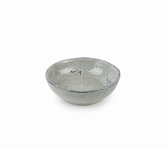 Artisan bowl  olijfgroen - S&P - medium
