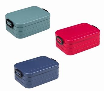 lunchbox medium  - Mepal