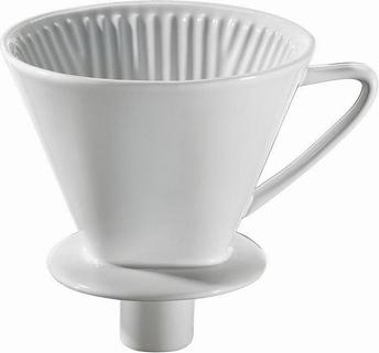 flitre à café céramique - Cilio