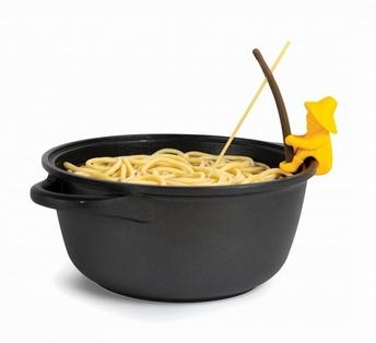 Spaghetti tester Al Dente - Ototo Design