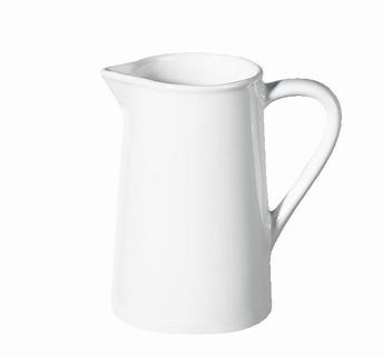 pot à lait - ASA