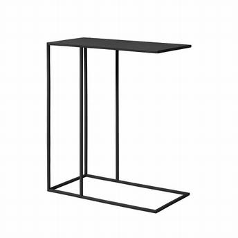 Table d'appoint noir - Blomus