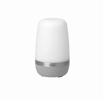 Lampe LED mobile - Blomus