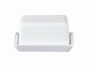botervloot wit keramiek - ASA