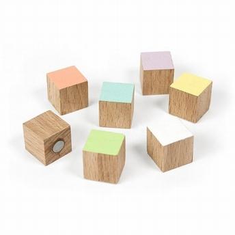 aimants Timber - Trendform