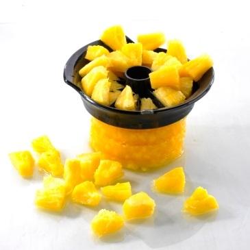 coupe ananas COMFORT-Gefu