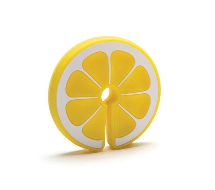 échappe vapeur citron Slice
