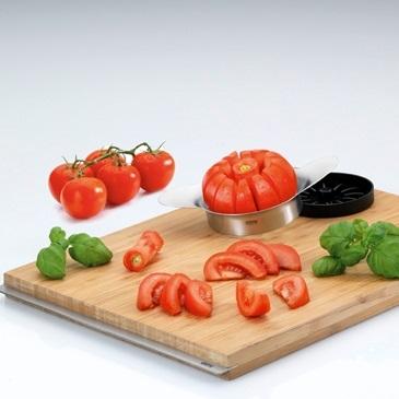 appel- en tomatenverdeler POMO-Gefu