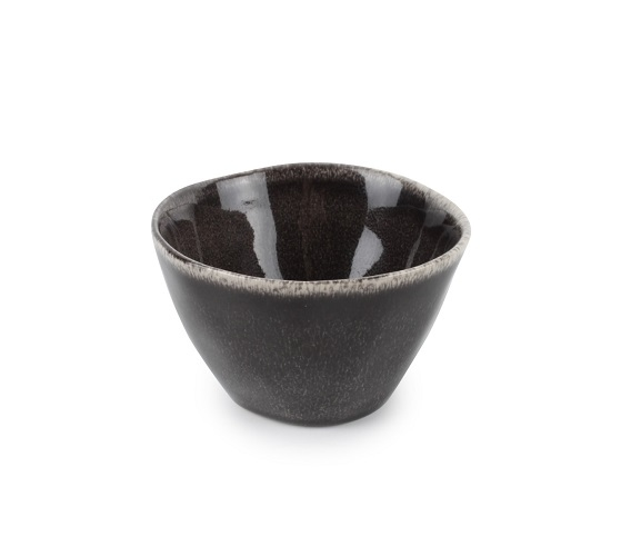 Artisan bowl small