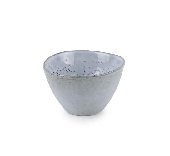 Artisan bowl klein - S&P