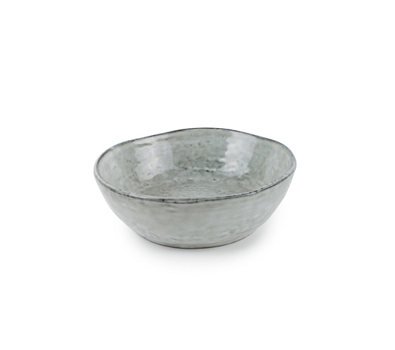 Artisan bowl olijfgroen - S&P