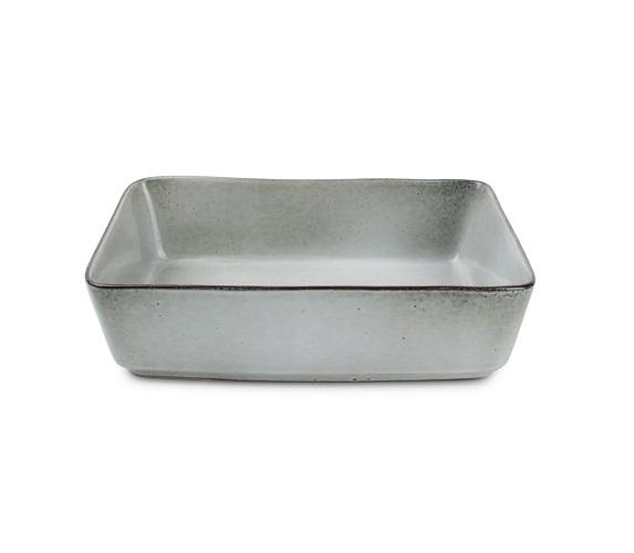 Artisan ovenschotel rechthoekig - S&P