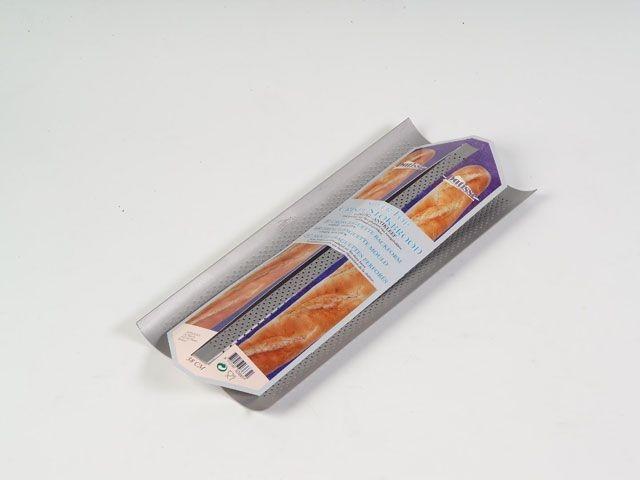 bakvorm stokbrood-Patisse