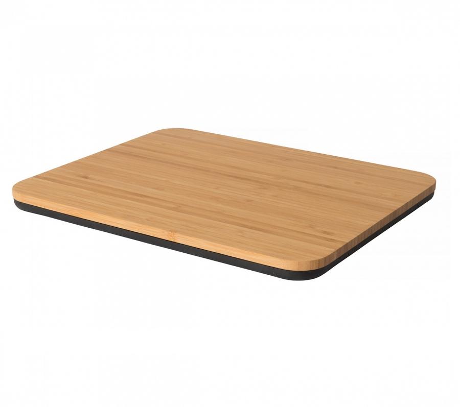 Bamboo planche à découper duo large-Berghoff