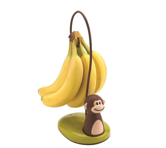 bananenhouder Apenboompje Monkey- Joie