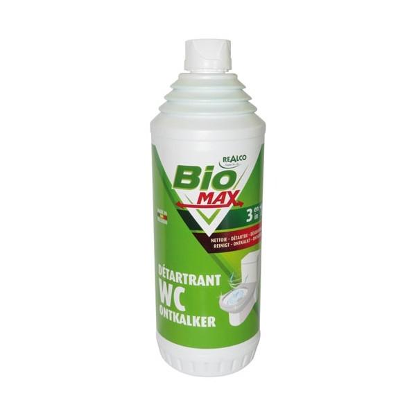 Bio-Max relac - Realco