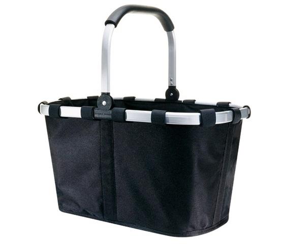 Reisenthel Carrybag uni boodschappenmand-Reisenthel