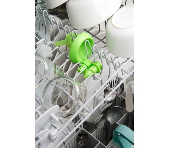 vaporisateur à agrumes citrusspray (set de 2)-Lekue