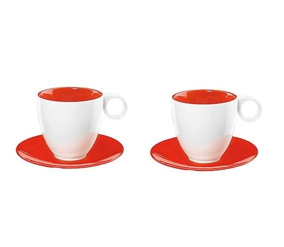 Colour it tasse à café - ASA