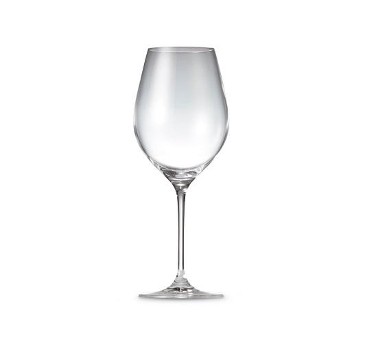Cuvee wijnglas  60cl set/6 - Salt&Pepper
