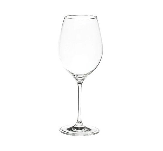 Cuvee verre à vin 47cl set/6 - Salt&Pepper