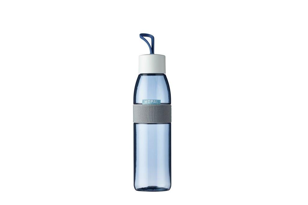 bouteille d'eau 700 ml - Mepal