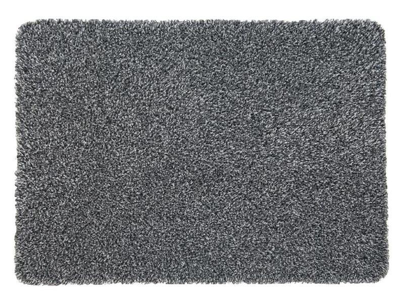 tapis - 45 x 65 cm - Flipper