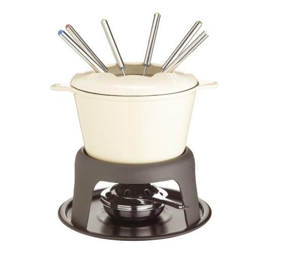 fondueset Master Class-Kitchencraft