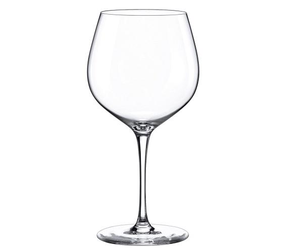 Gin tonic glazen set/4 - S&P